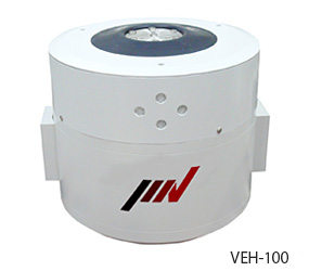 VSH-100-1 (Wide Frequency Range)